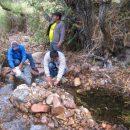 L'eau, une ressource unificatrice