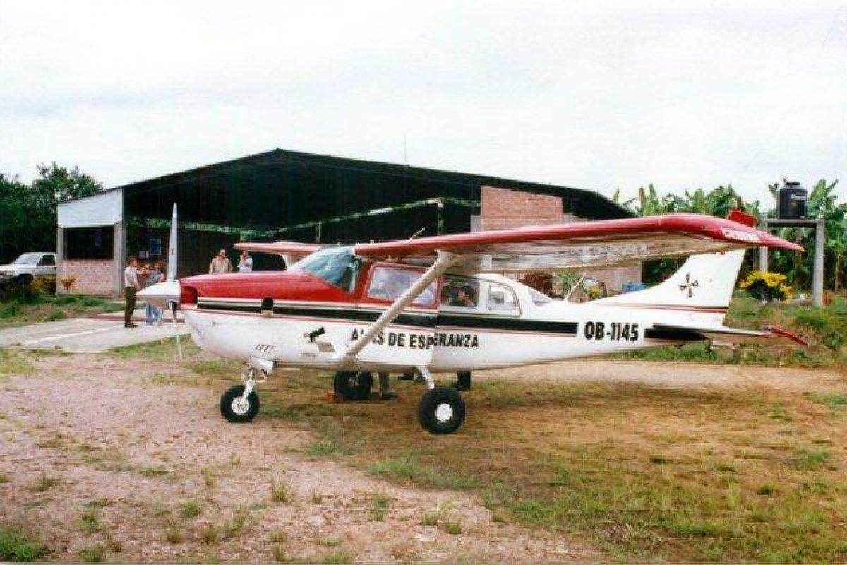 Illus_P2004