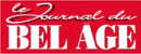 Logo_Journal_Bel_Age