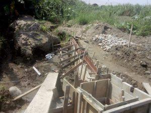 construction-captation
