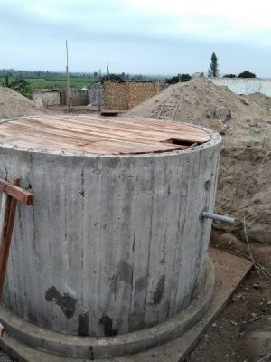 construction-reservoir