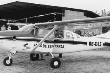 service-aerien
